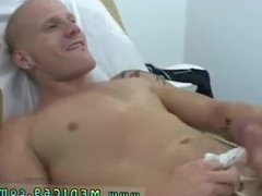 Free gay porno of men anal sex Dr.