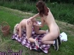 Lesbian group foot worship hot public cold