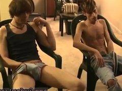 Black cocks gay gangbang movie xxx naked pc