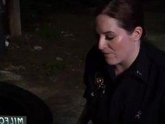 Mature milf wife dp Car Jacking Suspect