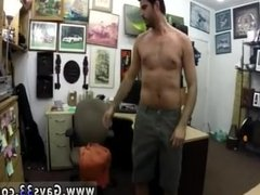 Download gay sex boys move free Straight