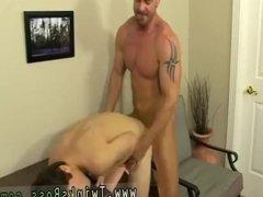 Male guy fuck and gay hardcore big dicks