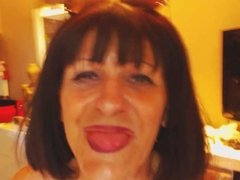 JL trait mon pis de salope francaise marseille 3