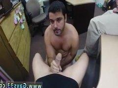 Emo boy straight gay sex free Straight man