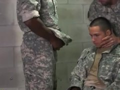 American army boy to xxx sax and naked gay