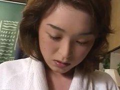 Subtitles unfaithful Japanese admits affair