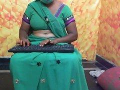Indian slut with big boobs having sex PART-3