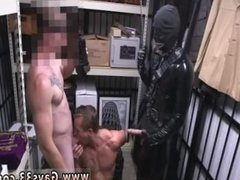 Small boy gay sex photo Dungeon tormentor