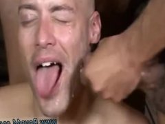 Solo gay cumshot mpeg Now that was