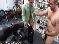 Gay boys seduce straight to suck their