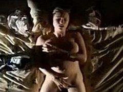 Amateur Female Orgasm Compilation
