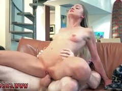 Mirror blowjob first time These promiscuous