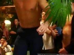 Gay sex cute boys photo gangsta party is in