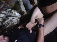 Police s xxx gay sex photos first time