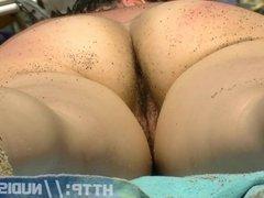 Short nudist each compilation nudist beach hidden camera
