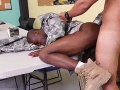 Gay army kiss movieture xxx Yes Drill