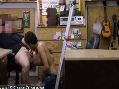Naked straight men seduced gay xxx Dude