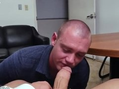 Download sex gays mobile first time