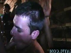 Gay dads sex photo and cum boy handjob