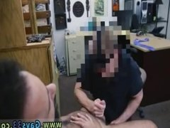 Gay teacher and male students having sex