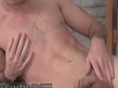 Teen erect cock solo tube gay We caught