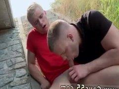 Public locker room group jack off gay Hot