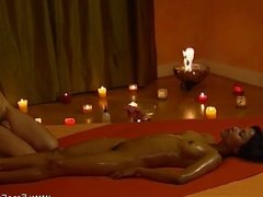Excellent Pussy Massage To Learn At Home