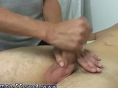 Free movie and movies of cute danish gay