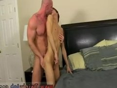 Old men fucking each other movies gay