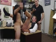 Pinoy college straight gay xxx Groom To Be,