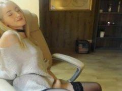 teen ebony sex Live sex add Snapchat: SusanFuck2525