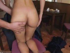 Bengali girl with muslim bf xxx big ass