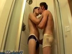Fuck the boy stories gay first time Shane &