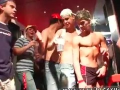 Dirty gay group imagines Our hip-hop party