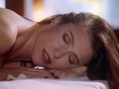 Mimi Rogers Nude In Full Body Massage ScandalPlanet.Com
