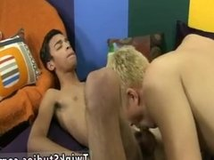 Gay twink movie xxx Patrick Kennedy only