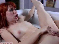 Hardcore sex machine xxx Permission To Cum