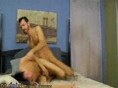 Silky hair guys with big dick movie gay He