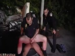 Greek amateur gay men first time