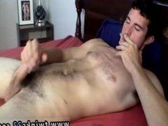 Young boy gay sex cum movie free Hunter