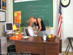 Gay cum shot in mouth movie black eat sex