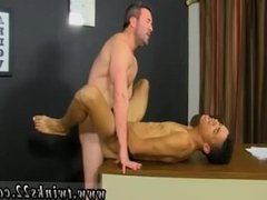 Teen boy gay sex free download hot watch