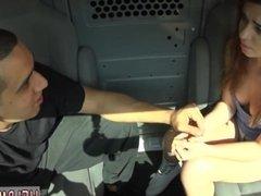 Russian teen facial amateur xxx Dirty lil'
