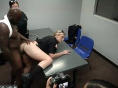 Milf webcam masturbation orgasm hot big