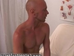 Gay old doctors xxx To do that he desired