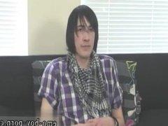 Emo gay porn star list Adorable emo boy