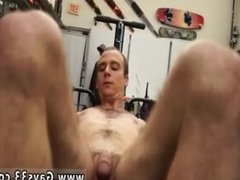 Straight guy gets fucked by gay doctor xxx