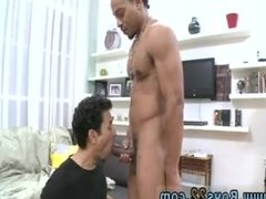 Male big land nude movie gay Today we