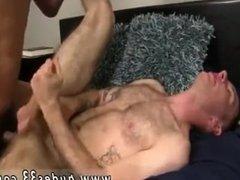 Teen with cum dripping boys ass gay xxx