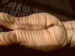 Gordita con buenas nalgas y culazo .. peluda tetona - 39-nalgona-1